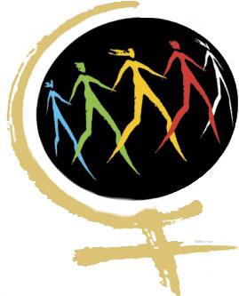 Declaración de la Marcha Mundial de las Mujeres en el Foro Social Mundial 2016 en Montreal