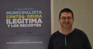 Foto: Álex López (Lareplica.es)