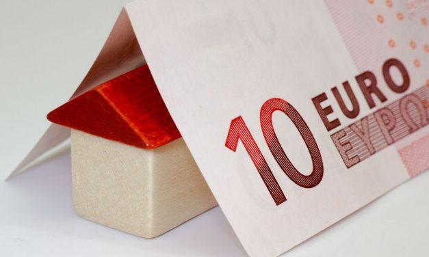 La Comisión Europea lleva a España ante el Tribunal de Justicia de la UE por incumplir la normativa hipotecaria