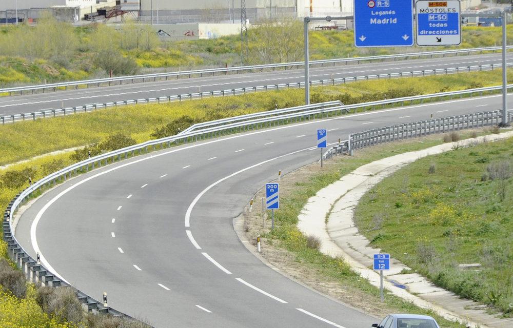 """Los buitres acreedores de las autopistas quebradas exigen €4.500 millones: """"Perseguiremos al Gobierno español tropecientos años"""""""