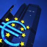 La Comisión Europea da alas a los fondos buitre con el negocio de los préstamos dudosos (NPL)