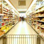 Otro nicho de mercado: Carrefour o Alcampo venden a fondos buitre los créditos de sus clientes morosos con rebajas del más del 90%