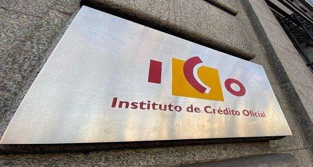 """La Comisión Europea reconoce que las milmillonarias ayudas COVID19 del ICO """"pueden constituir una ventaja indirecta"""" para los bancos"""