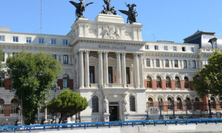 El Gobierno rechaza que EEUU mantenga los aranceles que afectan al sector agroalimentario español por el conflicto de Airbus