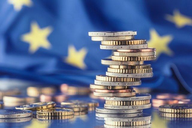 El fondo de recuperación europeo nos esclaviza a la deuda hasta la próxima generación