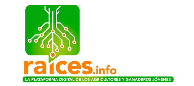 Nace 'Raíces', la primera plataforma digital colaborativa del sector agrario