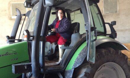 """La Unión de Mujeres Agricultoras y Ganaderas: """"La pandemia no puede ser la excusa para retroceder en derechos"""""""