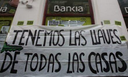 Rato, de la burbuja inmobiliaria a la fusión Bankia-CaixaBank: Veinte años de expolio bajo la supervisión de la Troika