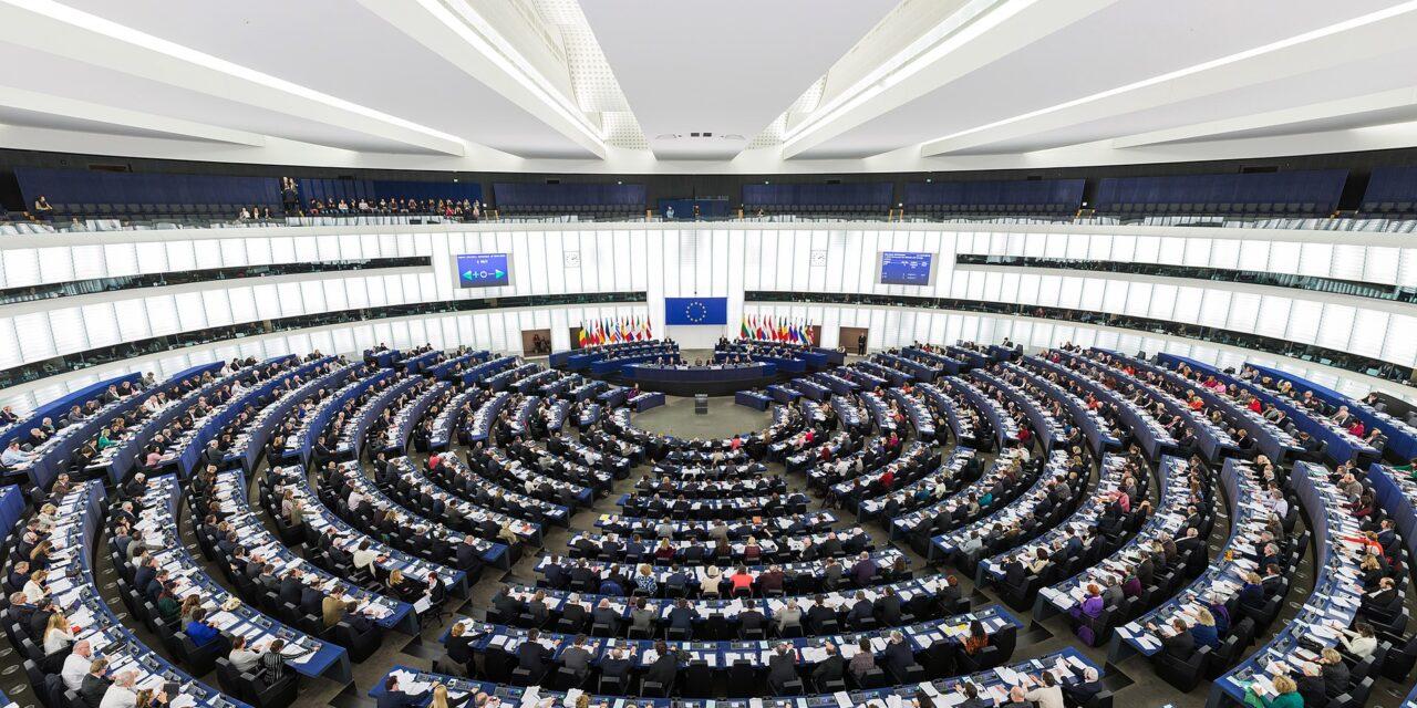 El coronavirus hace mutar a la política de la UE sobre transgénicos: Derogadas temporalmente las reglas de Organismos Genéticamente Modificados (OGM) para desarrollar vacunas