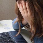 Casi el 60% de las niñas y adolescentes sufren acoso 'online', según recoge la Agencia Española de Protección de Datos (AEPD)