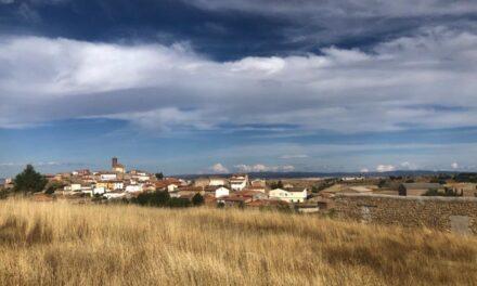 Primera semilla del 'rural proofing' en el Congreso: Un Mecanismo de Garantía para unas políticas públicas sensibles al mundo rural