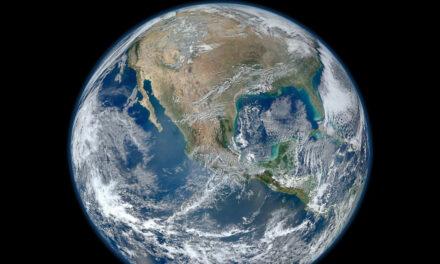 Día de la Madre Tierra: Consumo, biodiversidad y cambio climático, tres prioridades según la ONU para salvar el planeta
