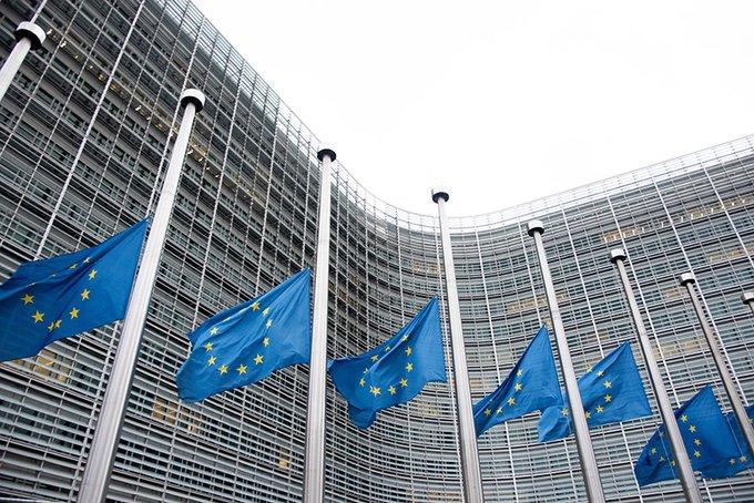 Unión de Uniones pide transparencia y participación en el proceso de regulación sobre las nuevas técnicas genómicas