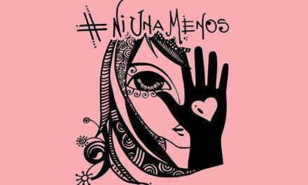 Se disparan los feminicidios tras el fin del estado de alarma: Convocadas concentraciones en todo el país