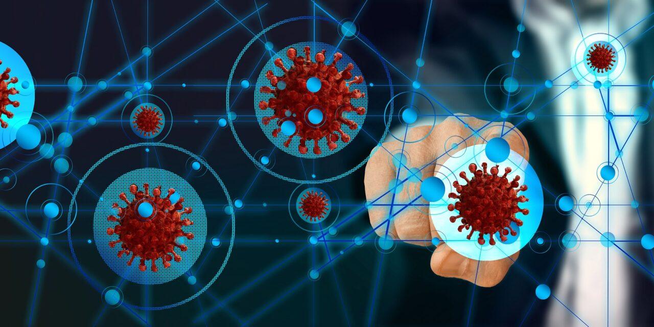 Preocupación entre las autoridades europeas de protección de datos por los certificados de vacunación