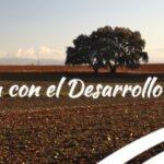 Los jóvenes españoles valoran vivir en el medio rural, aunque demandan mejoras en los servicios, según la Encuesta de la Red Rural Nacional (RRN)