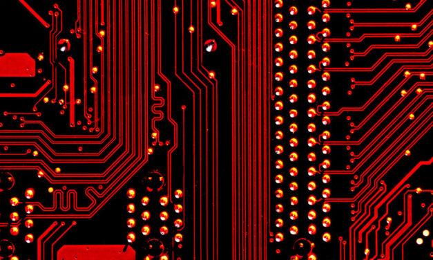 """""""La inteligencia artificial plantea graves amenazas contra los derechos humanos"""", alerta la ONU"""